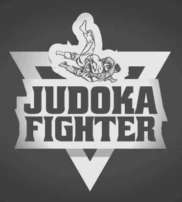 Judokafighterlogo